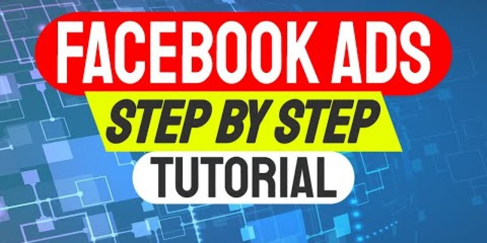 Facebook Ads 2020 | Facebook Ads Tutorial For Beginners 2021