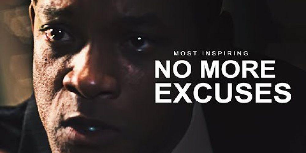 BELIEVE IN YOU – Best Motivational Video