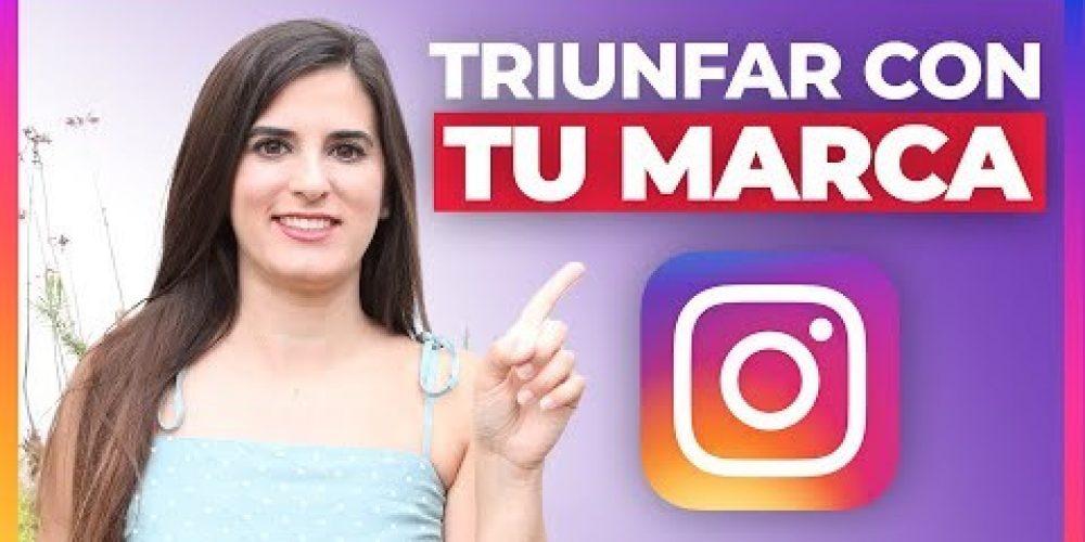 Instagram para Empresas – Cómo Crecer tu Marca (2020)