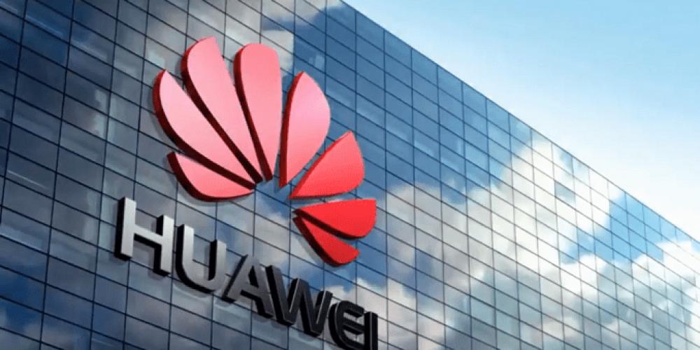 Huawei planea demandar a la Comisión Federal de Comunicaciones (FCC) de Estados Unidos