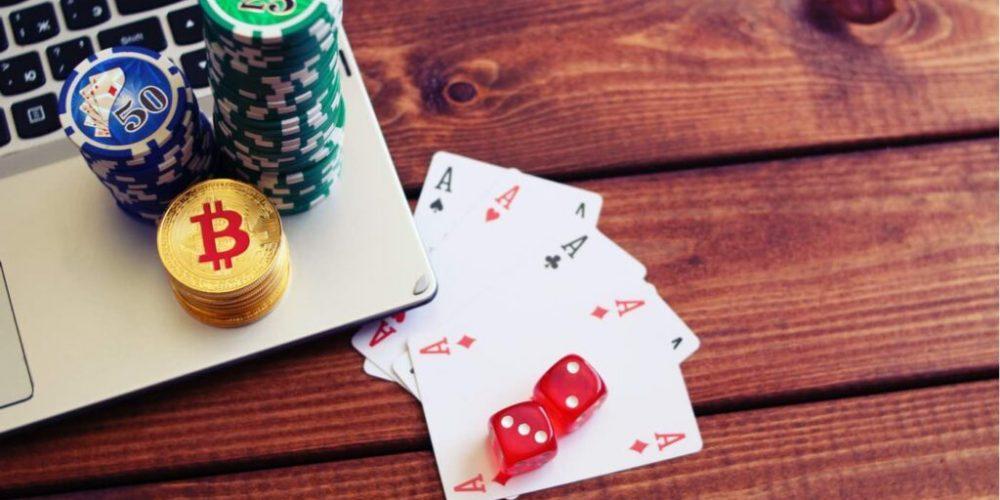 Tendencias en la industria de los casinos