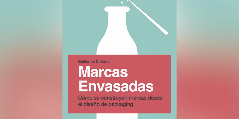 12 ebooks gratuitos sobre publicidad y creatividad para celebrar el #DíaDelLibro 2019