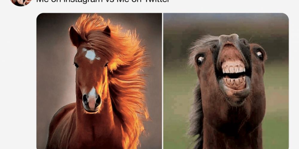 Twitter lanza una campaña con memes y tweets reales para demostrar que es la red social más auténtica