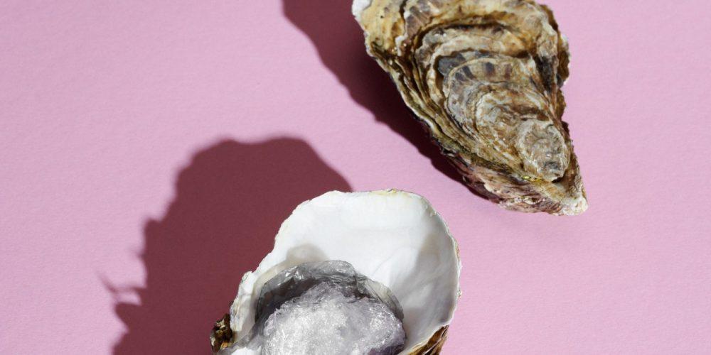 Un proyecto fotográfico para sensibilizar sobre los microplásticos de nuestra comida