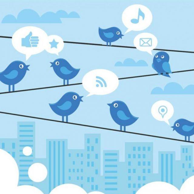 Twitter probará nuevas funciones para mejorar la interacción entre los usuarios