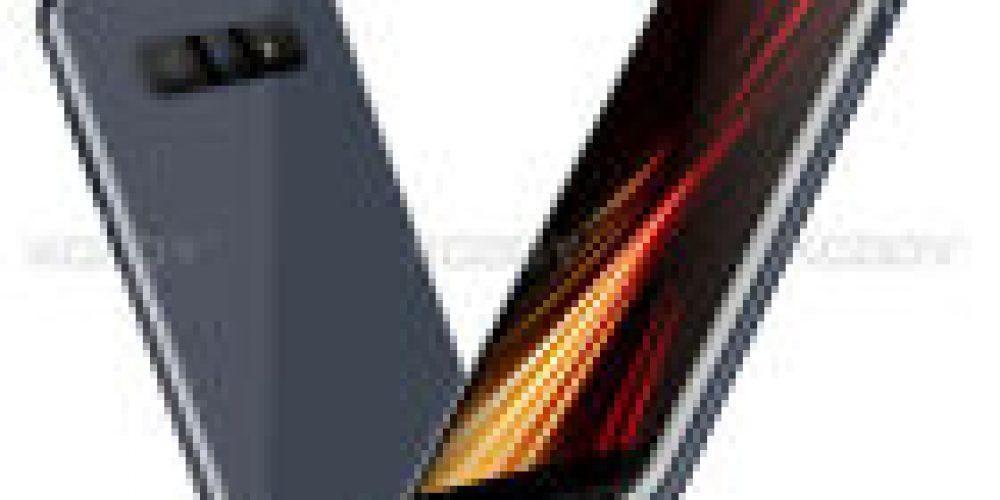 S10 5.5″ Android 8.1 Smartphone Dual SIM Telefonía Quad Core 5MP móviles libres