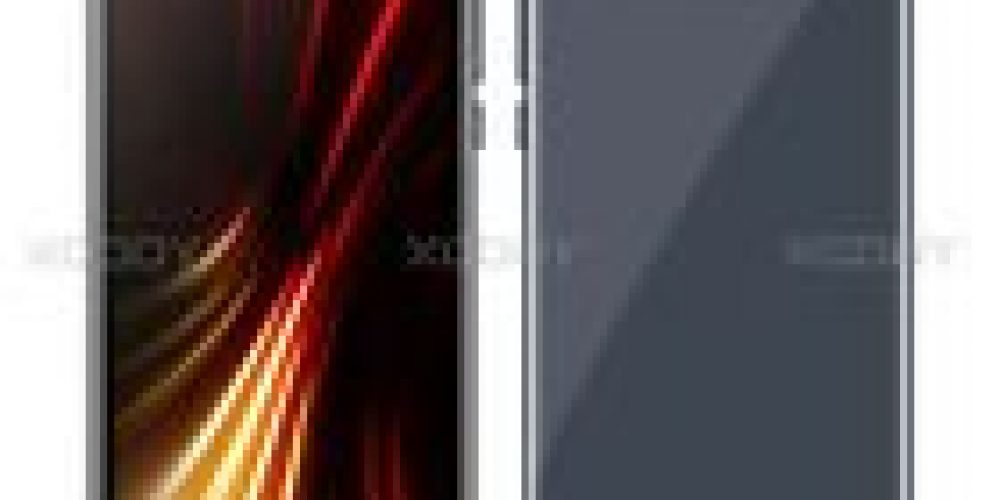S10 5.5 Pollici WIFI 3G Android 4 Core Telefoni Cellulari Smartphone Sbloccato
