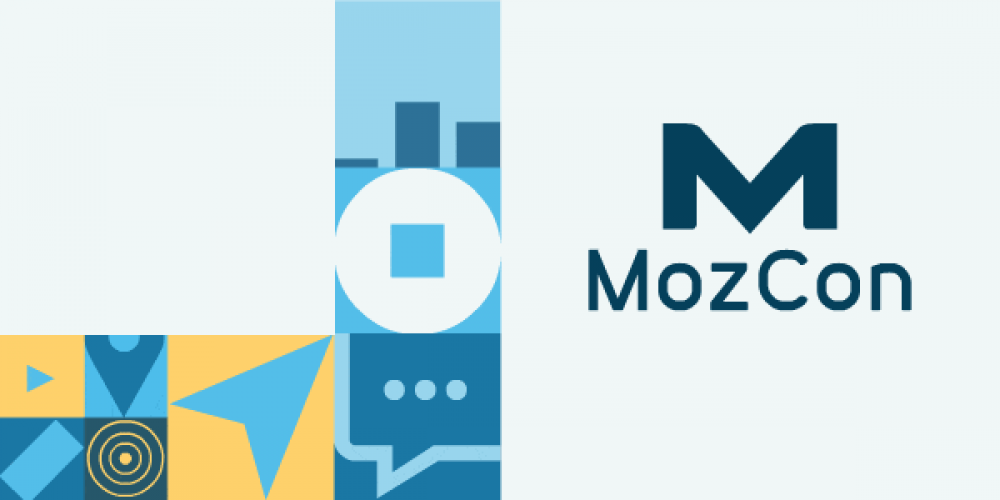 The MozCon Virtual 2020 Initial Agenda