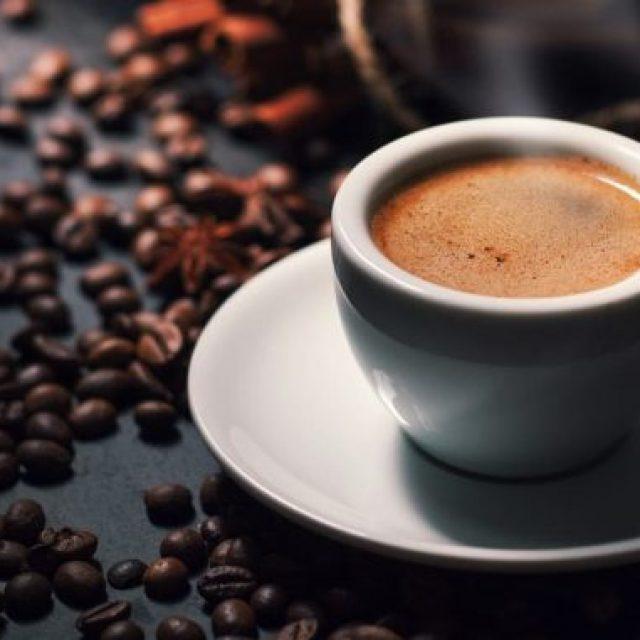Cómo preparar el Café perfecto