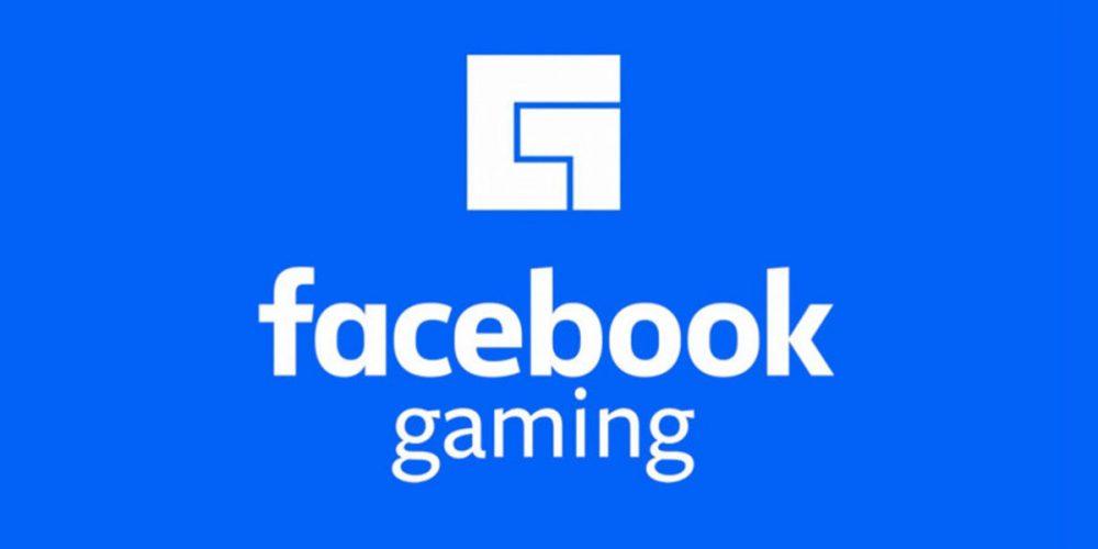 Facebook Gaming se lanzó sin juegos debido a políticas restrictivas de Apple