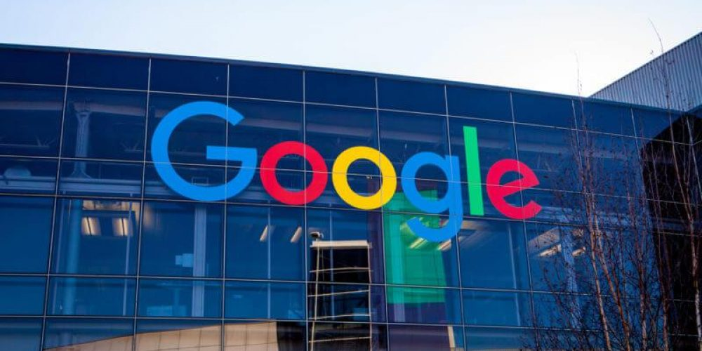 Google no reabrirá sus oficinas hasta junio de 2021