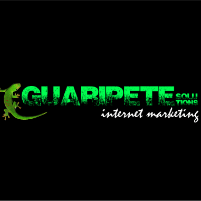Guaripete Solutions Affordable SEO Company in Charlotte Area