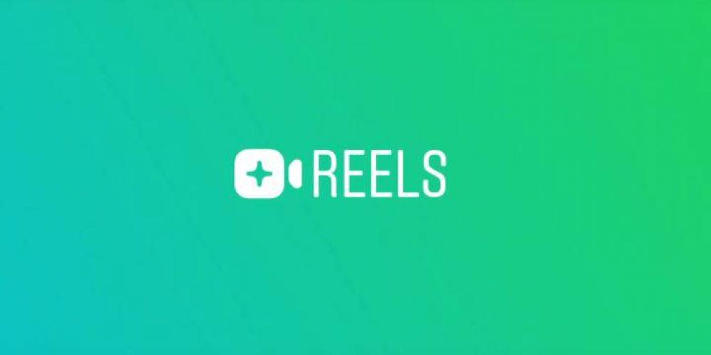 La función Reels de Instagram será lanzada en India luego del bloqueo de TikTok