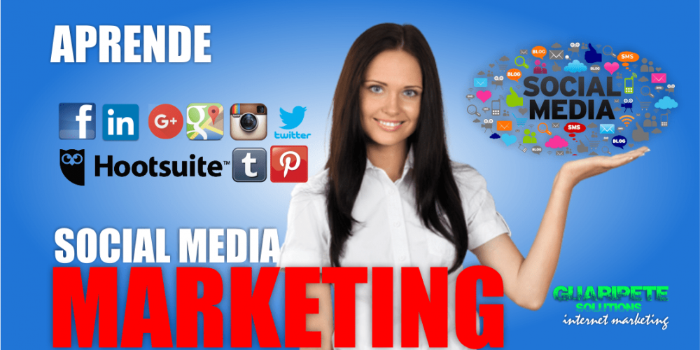 Social Media Marketing Coaching | Wednesday November 13 2019
