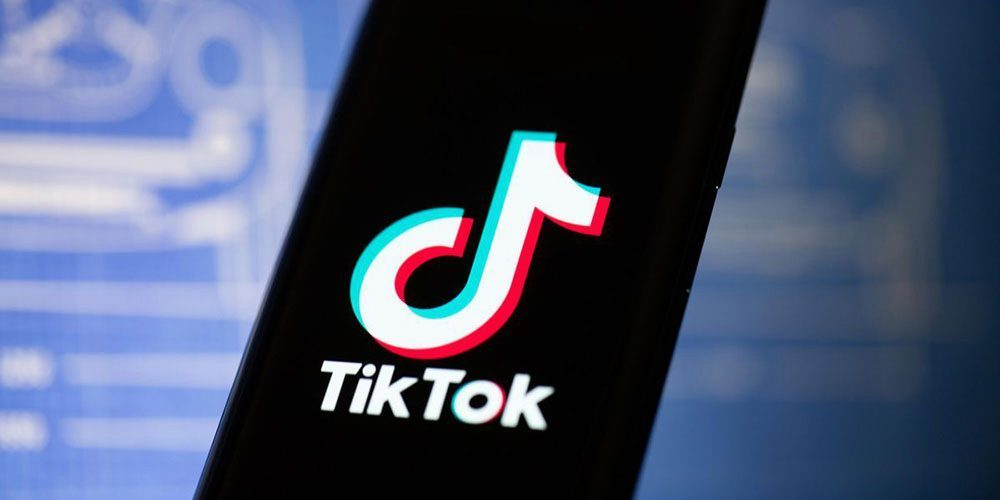 Trump prohibirá TikTok y WeChat de las tiendas de aplicaciones