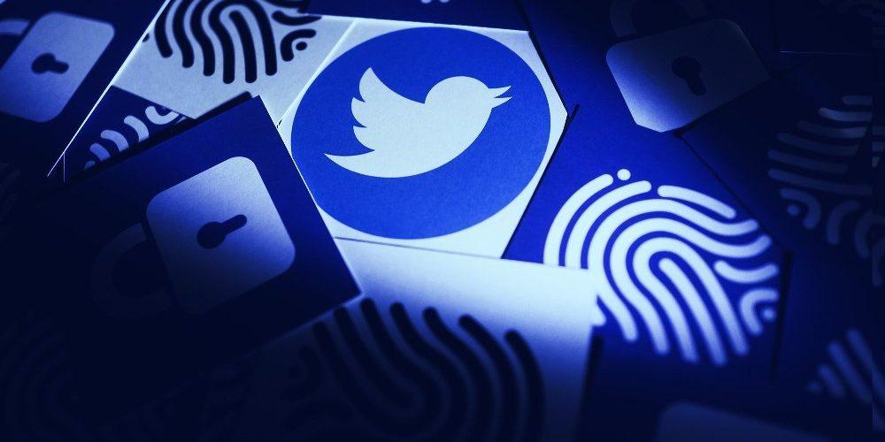 Twitter asegura que las contraseñas no fueron vulneradas luego del hackeo masivo