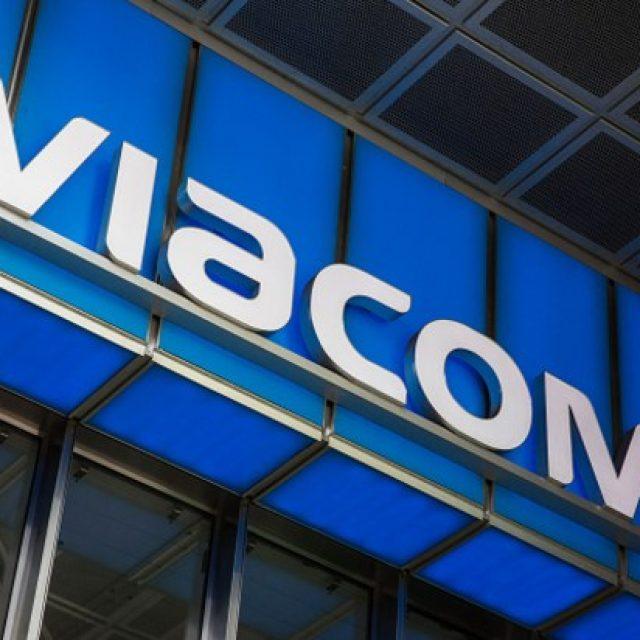 Viacom adquiere el servicio de vídeo streaming Pluto TV