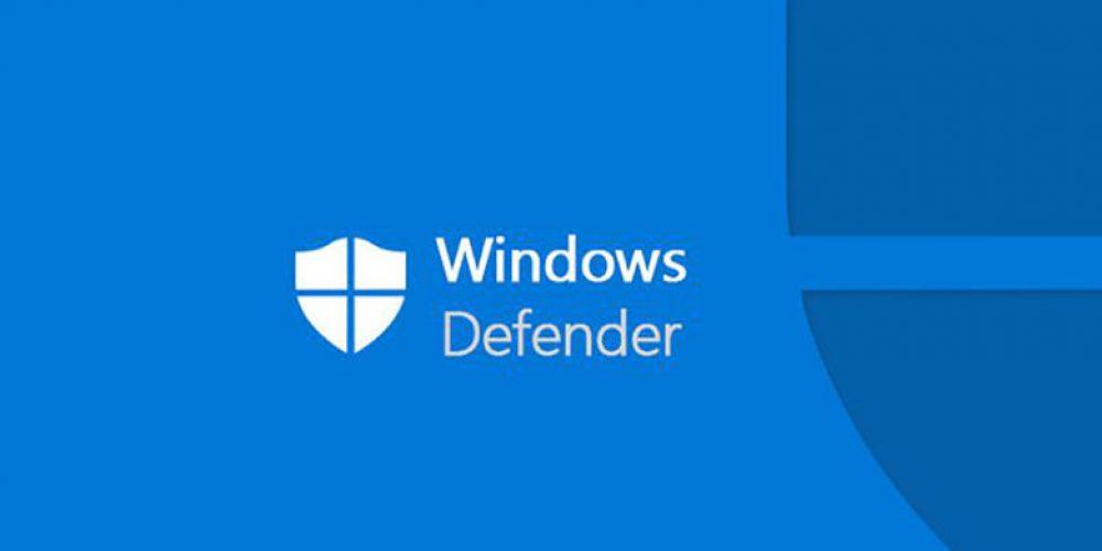 Defender de Microsoft se prepara para arribar a iOS y Android