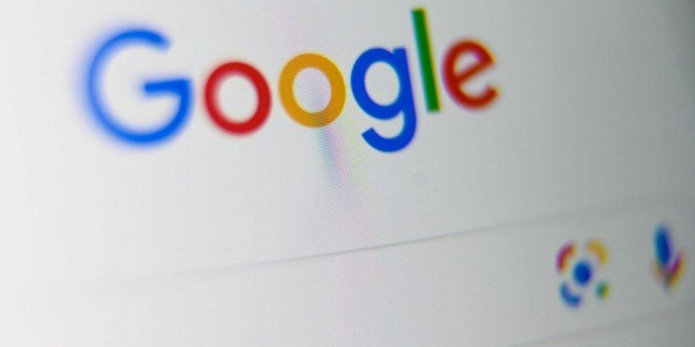 Francia aplica millonaria multa a Google por permitir publicidad engañosa