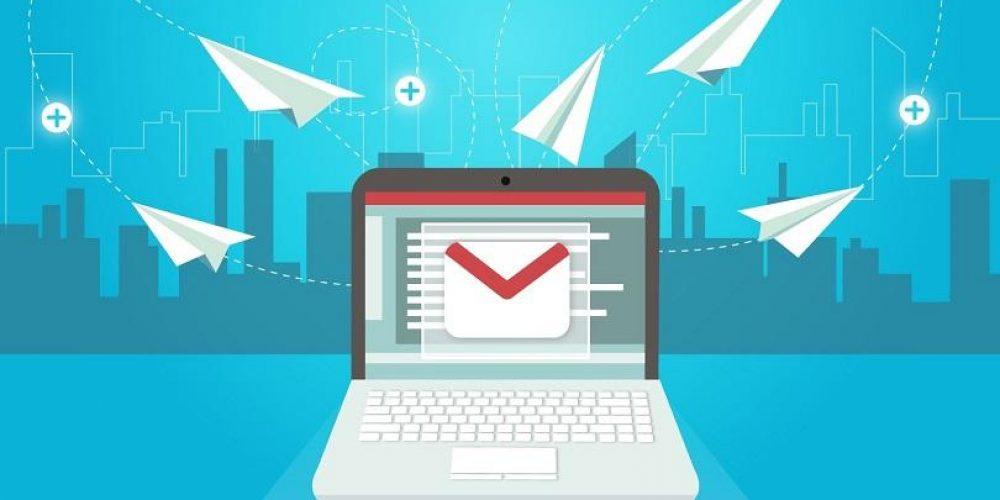 Las campañas de email Marketing pisan fuerte en 2019