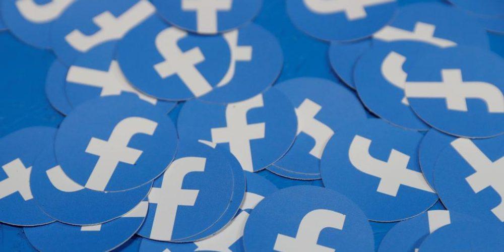 Facebook adquiere la startup israelí Servicefriend