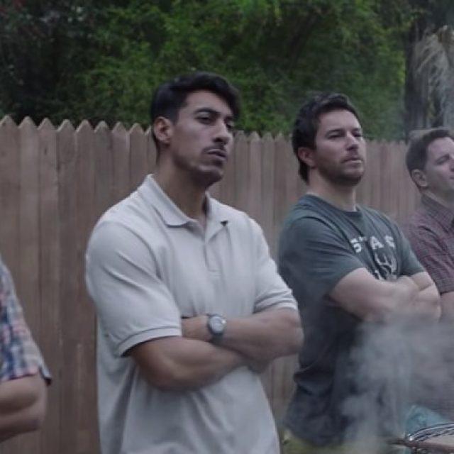 Gillette contra la masculinidad tóxica: la campaña que no está dejando indiferente a nadie