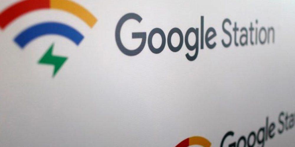 Google se despide del programa Station a nivel mundial