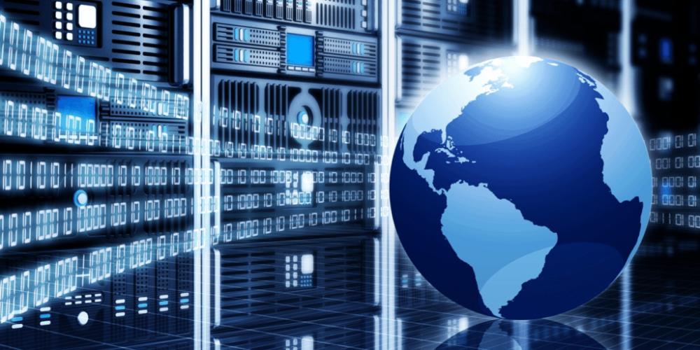 Por qué contratar un servicio de hosting y un dominio?