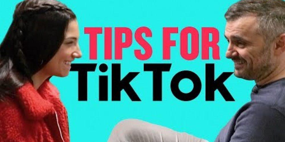 The Advice Charli D'Amelio Used to Crush TikTok