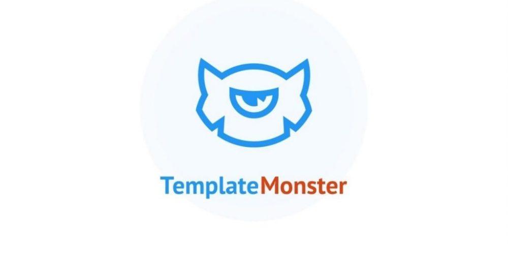 Crear sitios web profesionales en pocos pasos con TemplateMonster