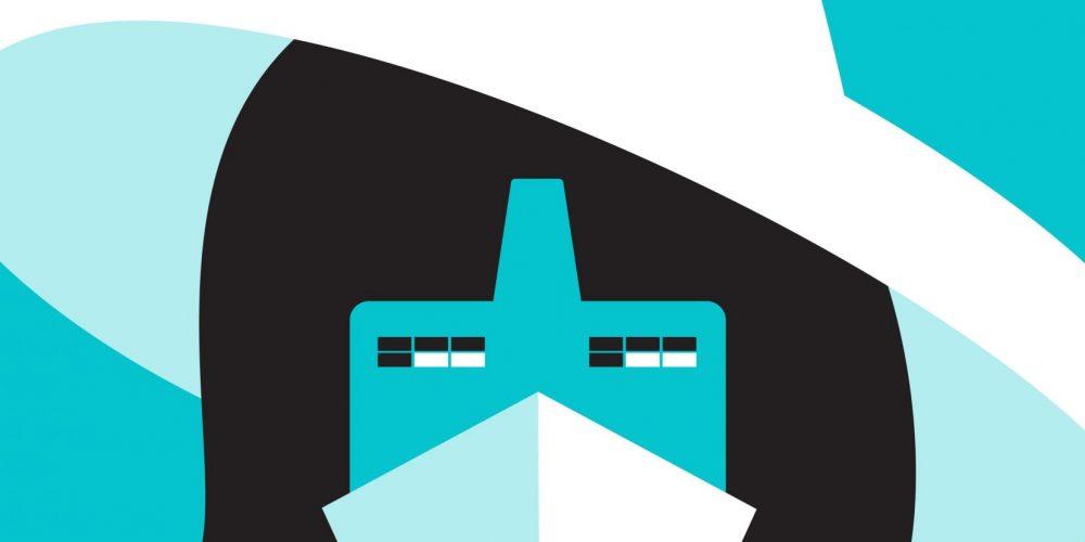 «Volver a la normalidad depende de ti», una campaña gráfica para concienciar sobre el uso de mascarillas