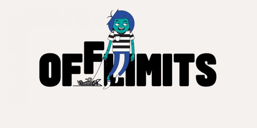 OffLimits: diseñando una marca de cereales para millenials
