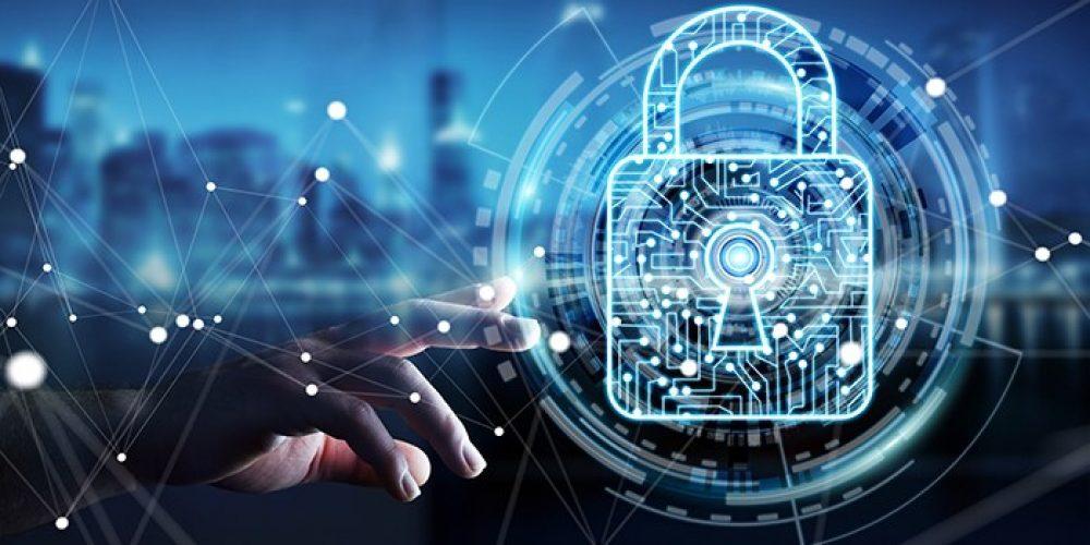 ¿Crees que la seguridad digital no aplica a ti? Piénsalo dos veces