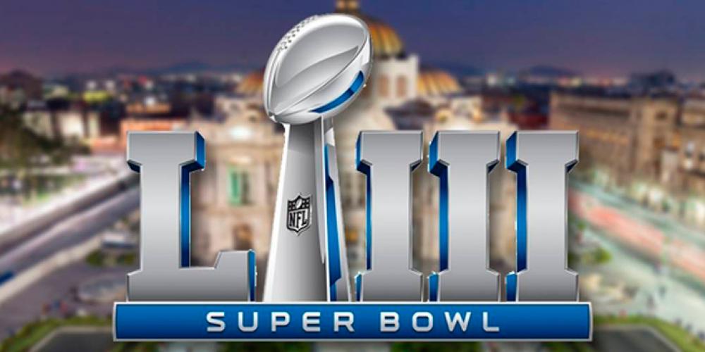 Los mejores anuncios de la Super Bowl 2019