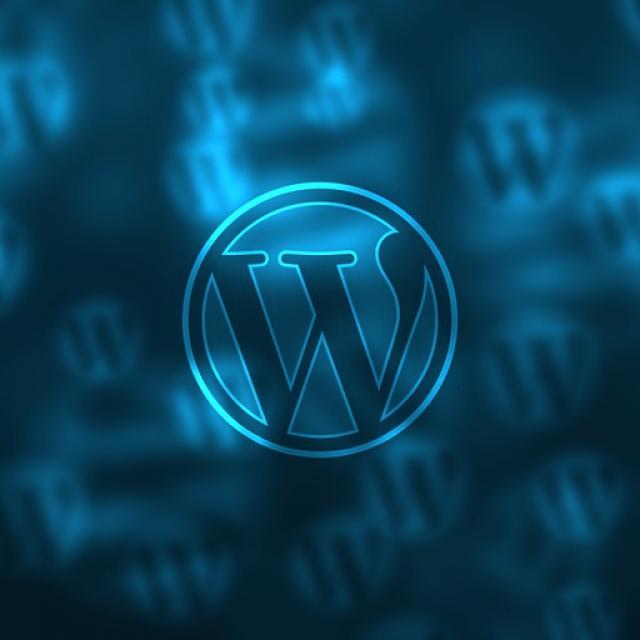 Por qué WordPress es el CMS más utilizado en el mercado?