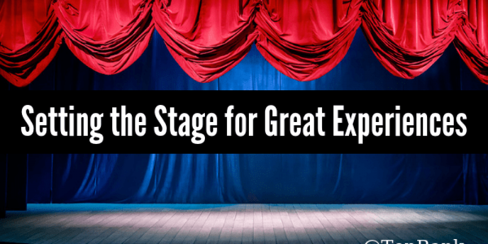 Wow Your Crowd: How Content Planning Sets the Stage for Unforgettable Experiences